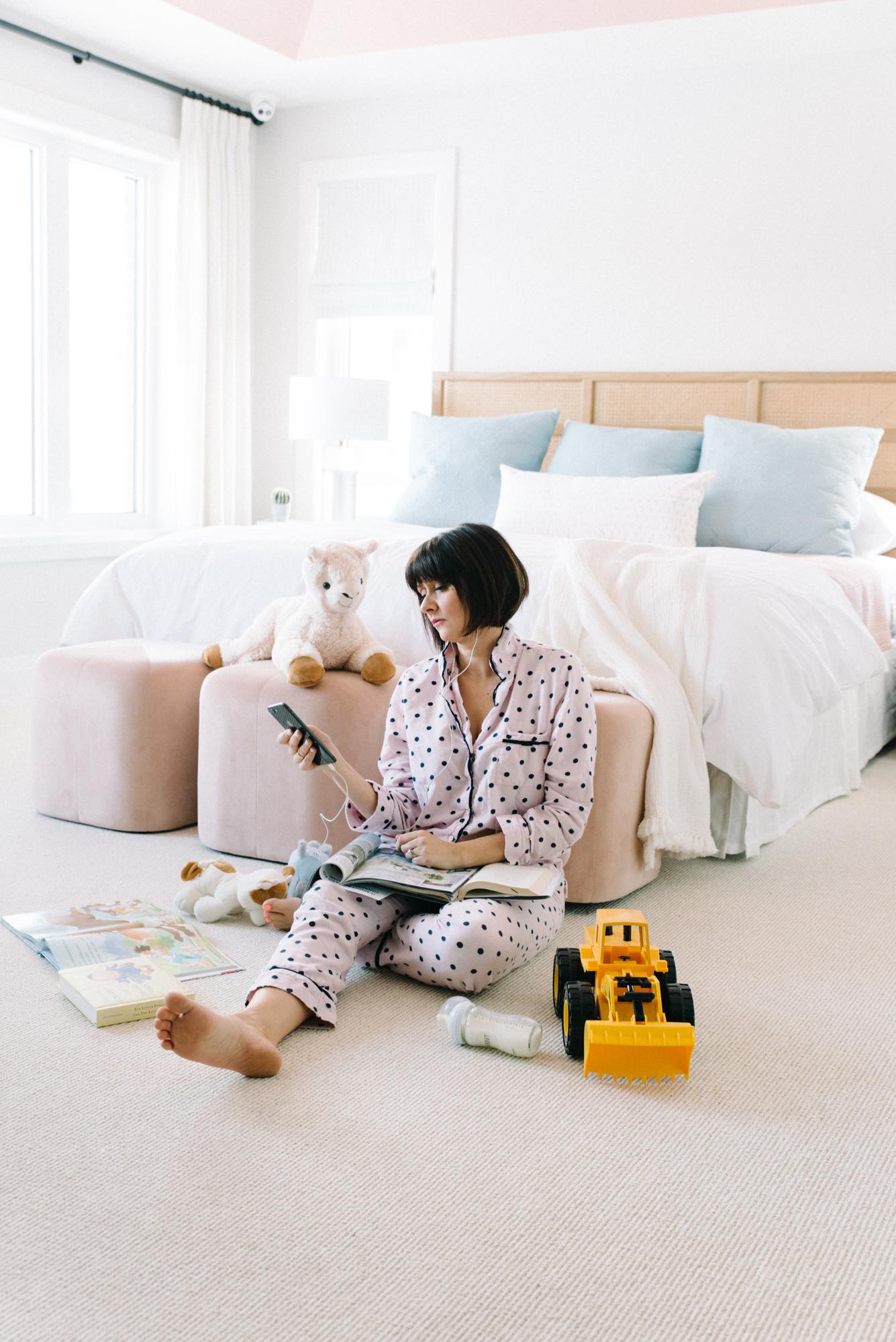 StefEthan-RebeccaHayDesigns-Aurora-InteriorDesigner-InteriorDesign-TorontoPortraitPhotographer-LifestylePhotography-TorontoInteriorDesigner-19.JPG