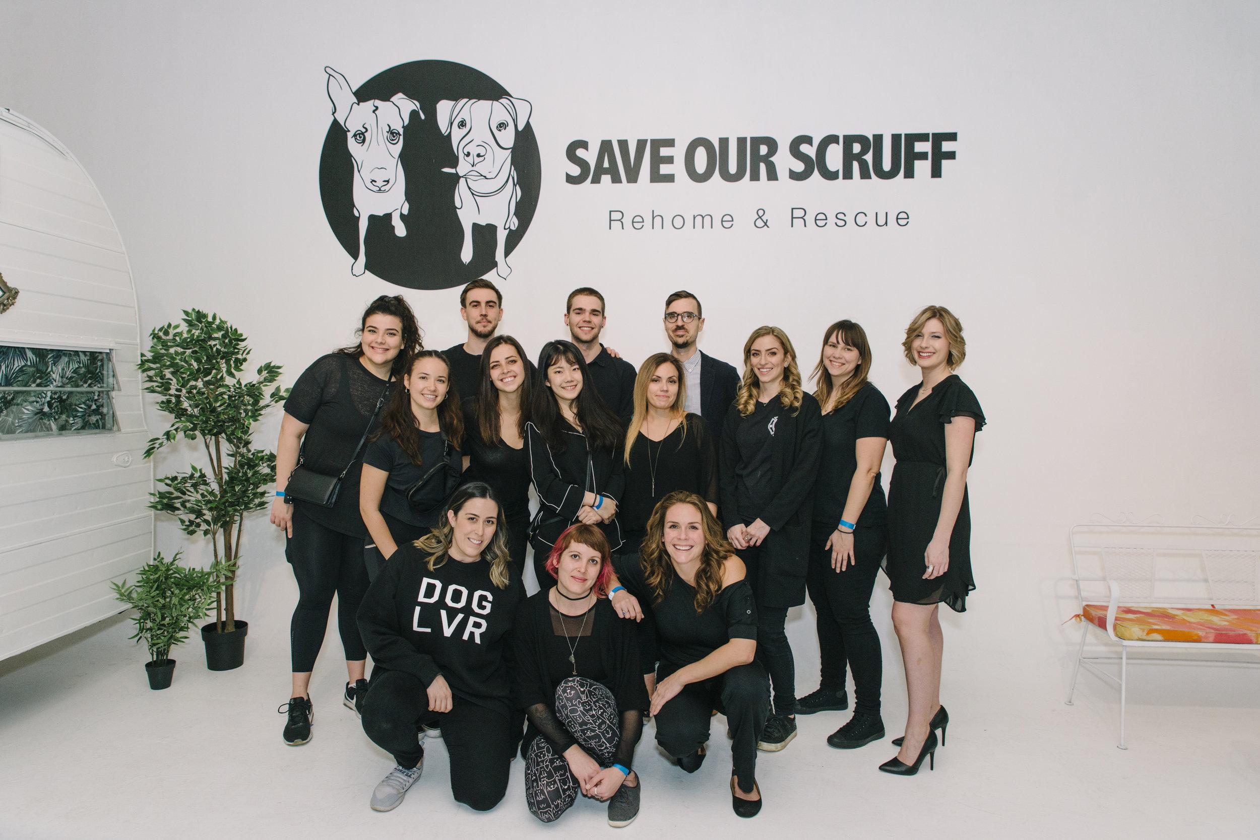 StefEthan-SaveOurScruff-ScruffSocal-SOS-DogRescue-District28Events-D28-TorontoEventPhotographer-Event-SOSDogRescue-12.JPG
