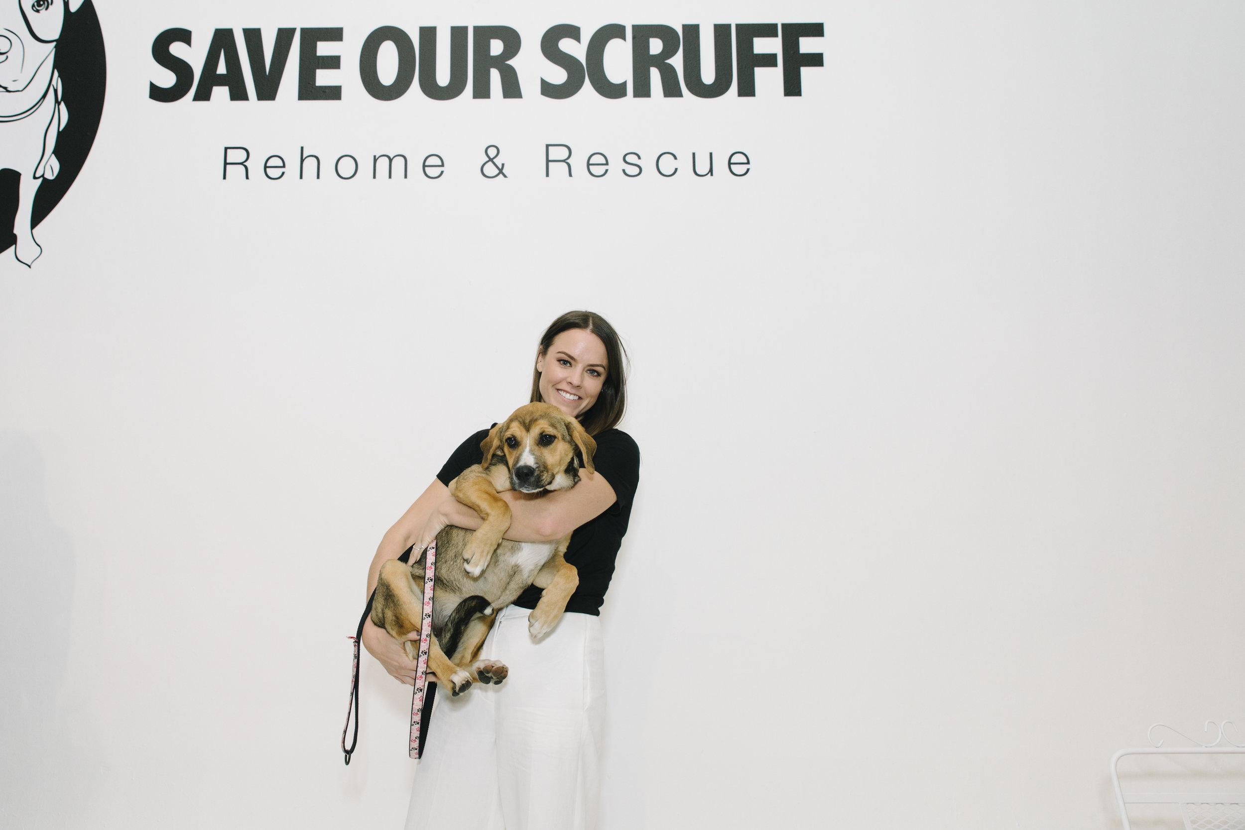 StefEthan-SaveOurScruff-ScruffSocal-SOS-DogRescue-District28Events-D28-TorontoEventPhotographer-Event-SOSDogRescue-28.JPG