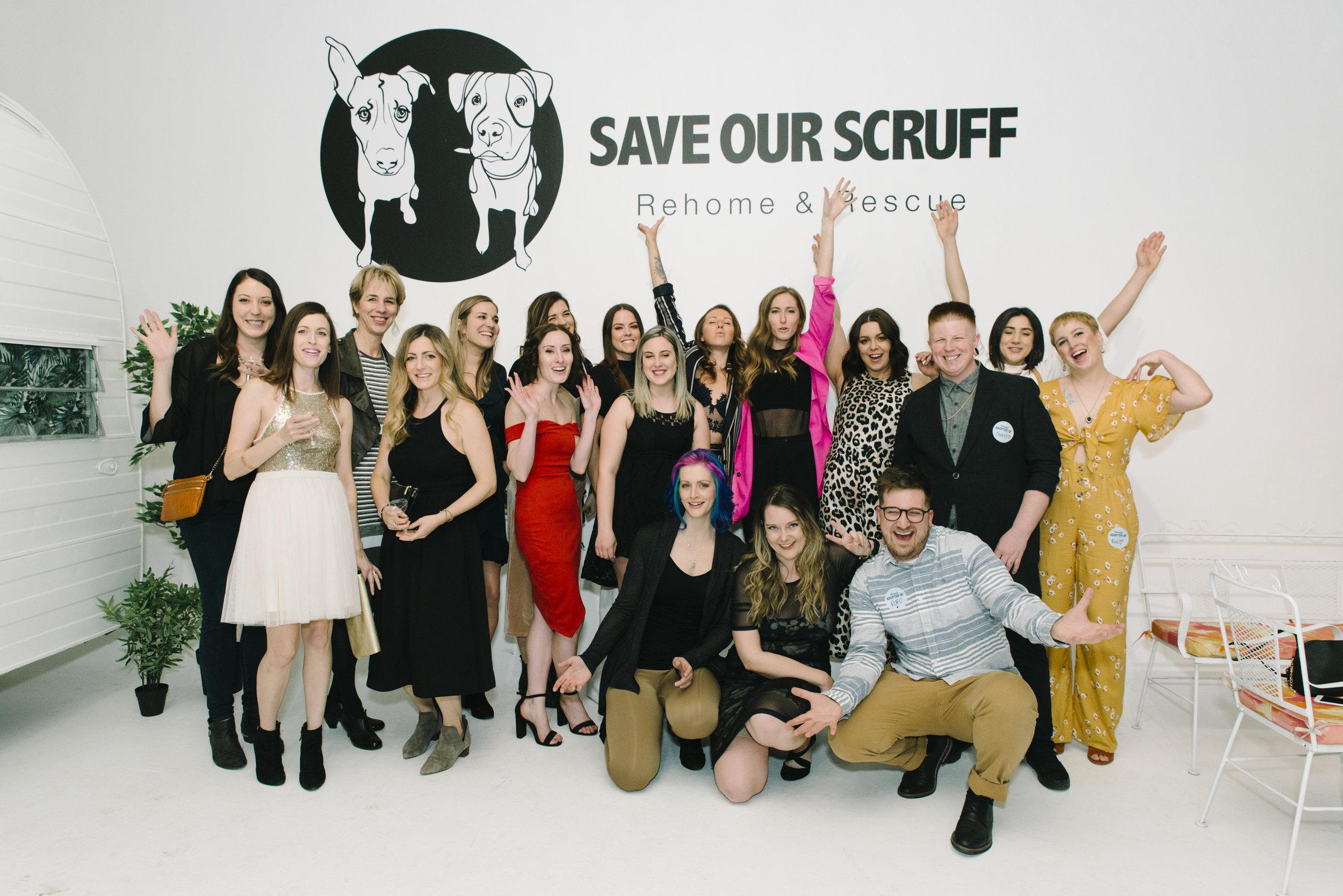 StefEthan-SaveOurScruff-ScruffSocal-SOS-DogRescue-District28Events-D28-TorontoEventPhotographer-Event-SOSDogRescue-27.JPG