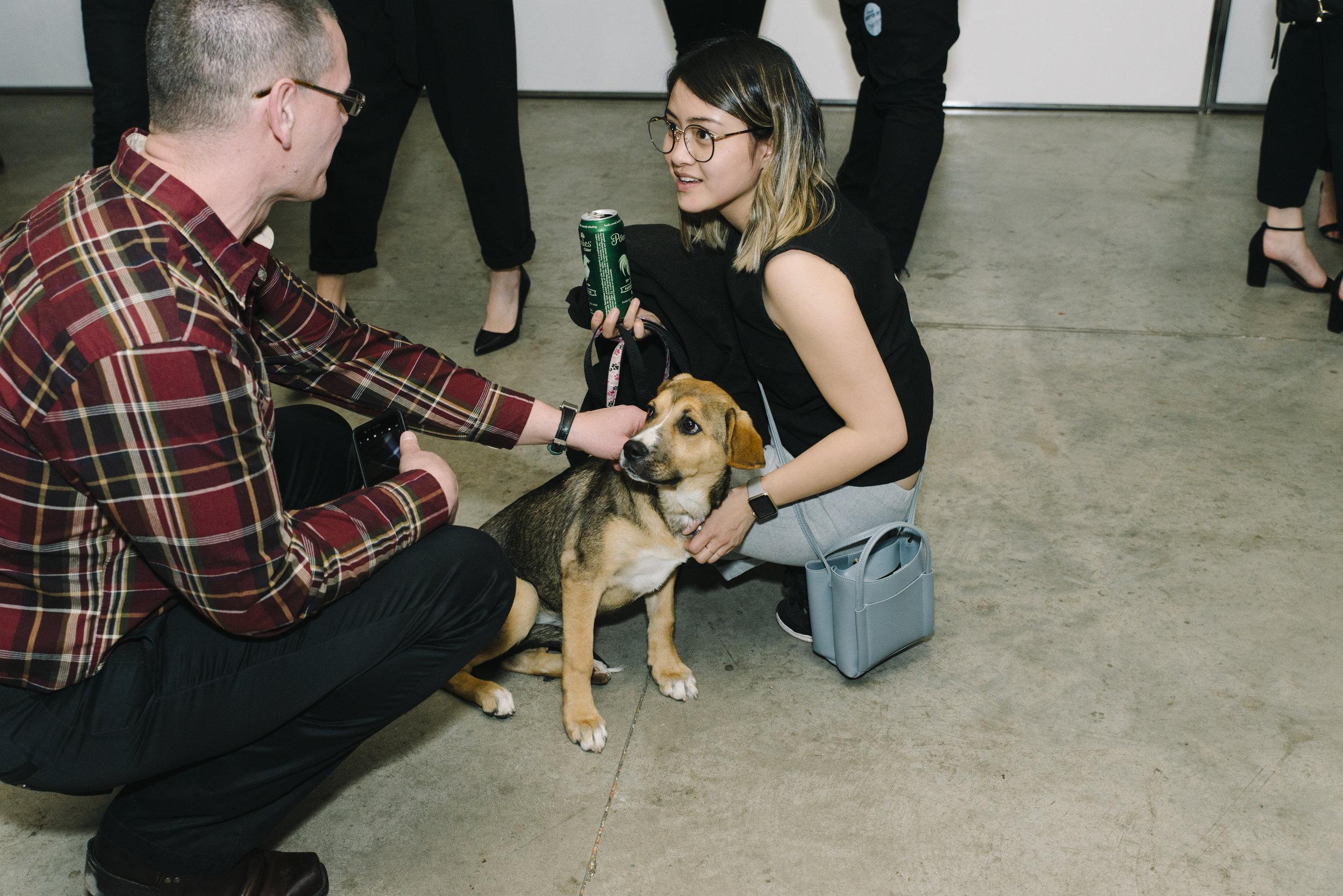 StefEthan-SaveOurScruff-ScruffSocal-SOS-DogRescue-District28Events-D28-TorontoEventPhotographer-Event-SOSDogRescue-41.JPG