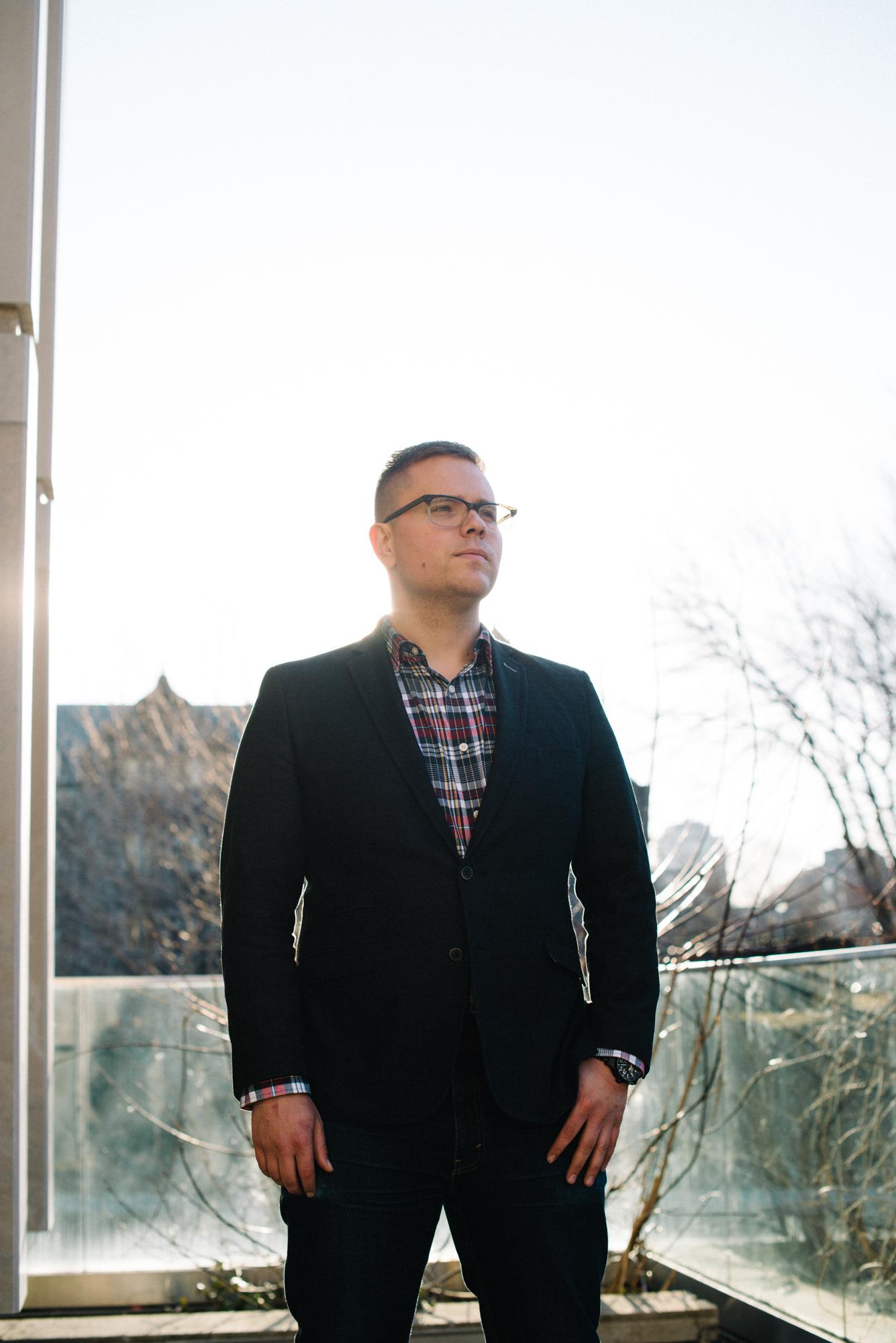 StefEthan-UofT-TRC-TruthandReconciliation-IndigenousIniatives-FacultyofMusic-EliotBirtton-TorontoPortraitPhotographer-1.JPG