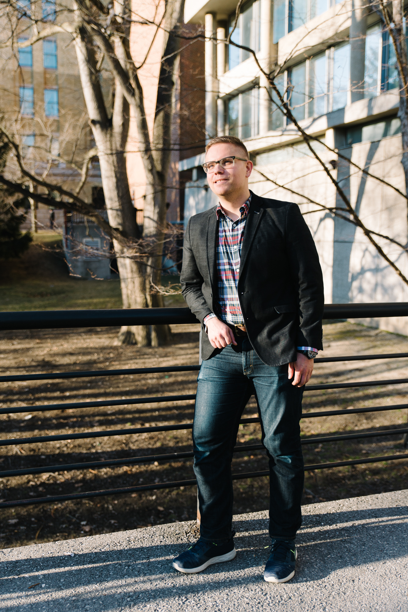 StefEthan-UofT-TRC-TruthandReconciliation-IndigenousIniatives-FacultyofMusic-EliotBirtton-TorontoPortraitPhotographer-7.JPG