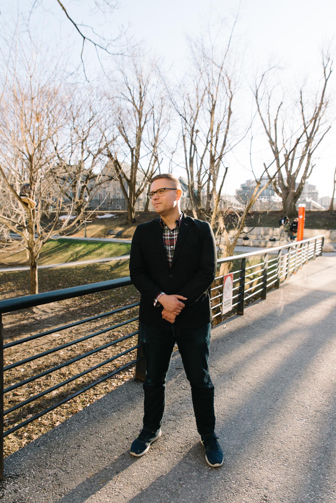 StefEthan-UofT-TRC-TruthandReconciliation-IndigenousIniatives-FacultyofMusic-EliotBirtton-TorontoPortraitPhotographer-13.JPG