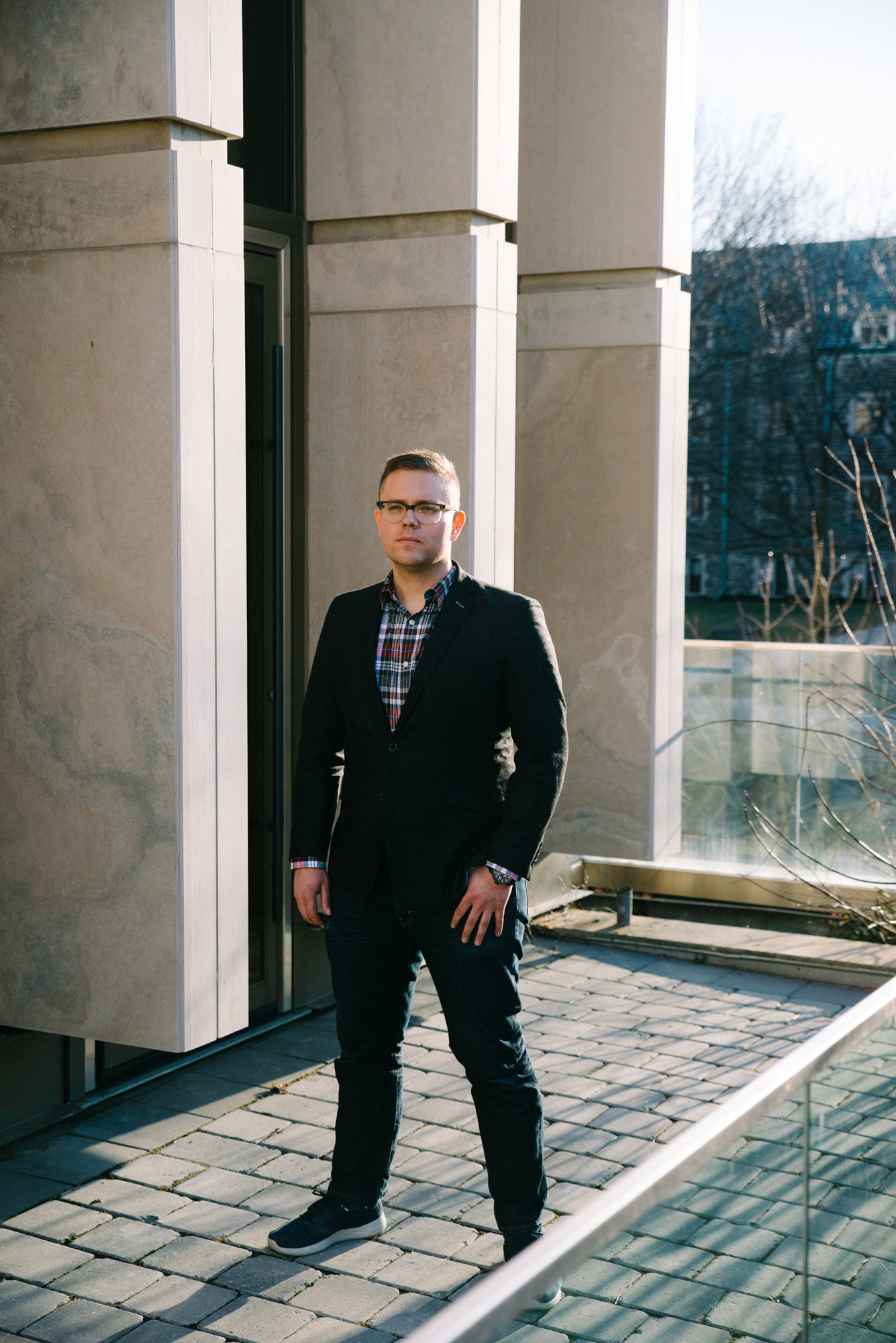 StefEthan-UofT-TRC-TruthandReconciliation-IndigenousIniatives-FacultyofMusic-EliotBirtton-TorontoPortraitPhotographer-16.JPG
