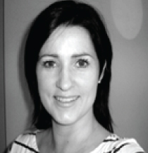 Lorraine Carroll - Dental NurseLorraine Carroll started work with us in January 2011. Lorraine began work in general practice in Galway and completed a Certificate in Dental Nursing in 1994 through the British Dental Nursing Board. She then moved to Dublin and worked for 7 years in specialist practice as nurse and practice manager and completed a Certificate in Dental Radiography with distinction in the Dublin Dental Hospital in 2001.