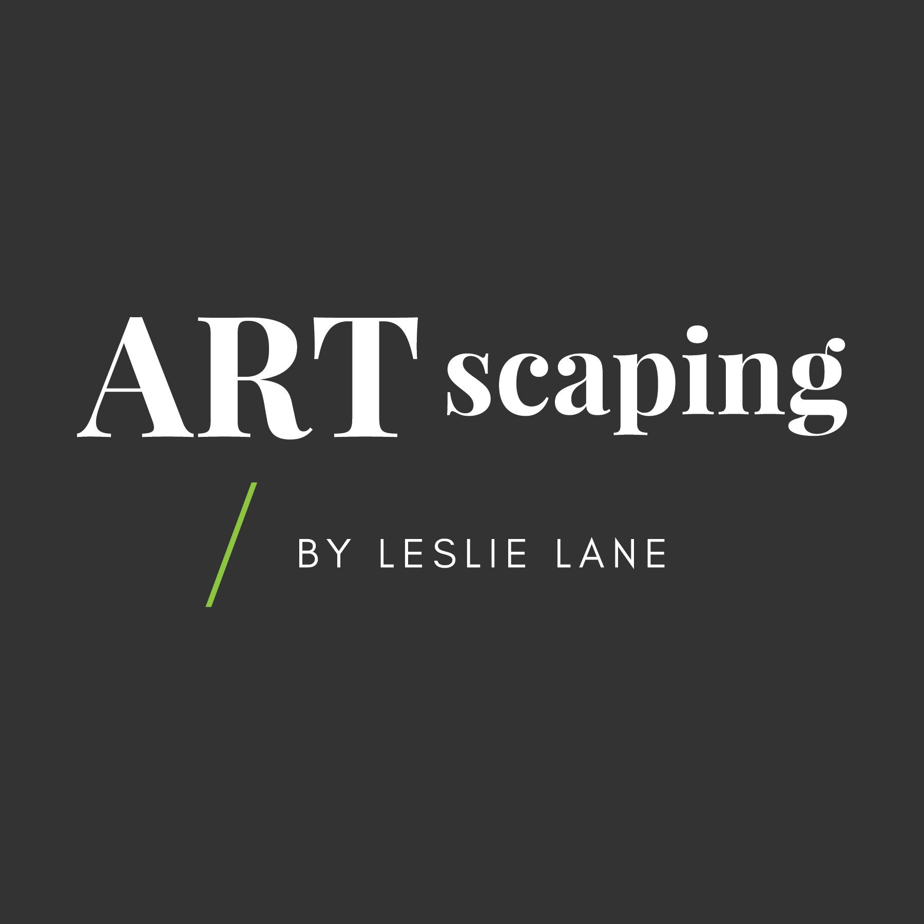 Lane _ Logo 2.png