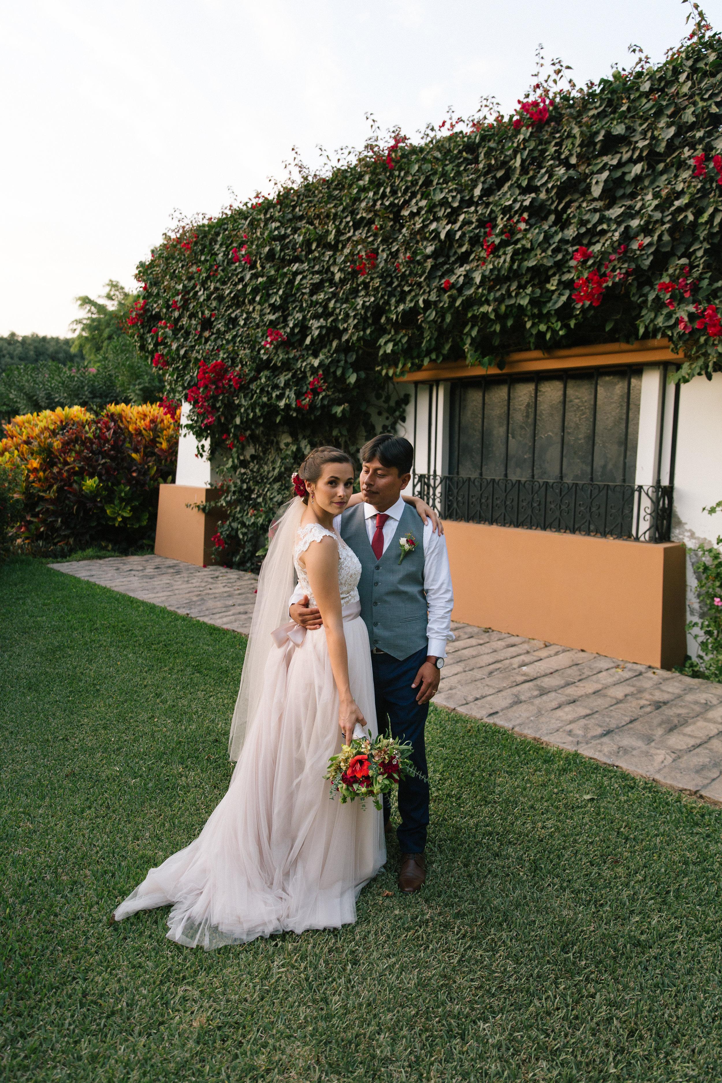 JE_WeddingPortraits_1-2.jpg
