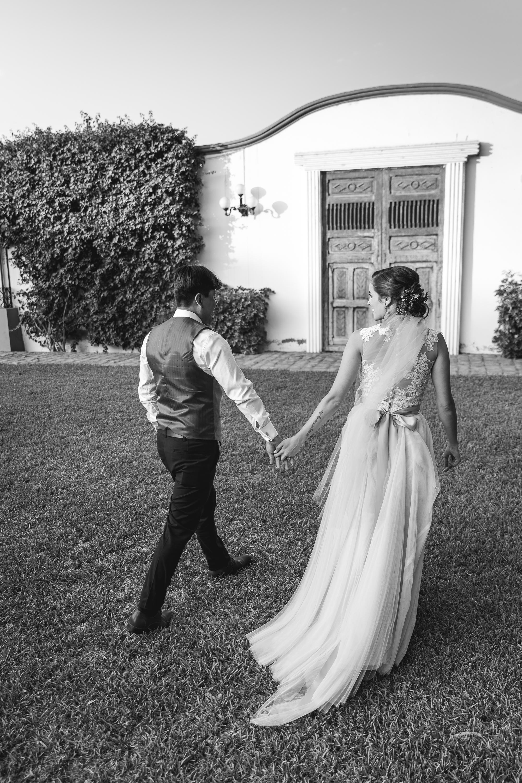 JE_WeddingPortraits_2.jpg