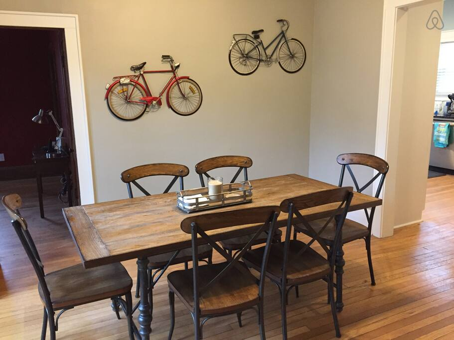 Picture 7 Dining Room.jpg