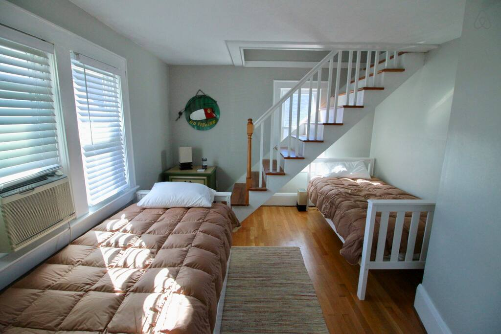 Picture 25 Third Bedroom 1.jpg