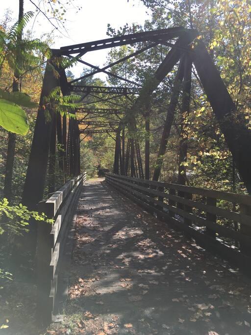 Picture 34 Bridge.jpg