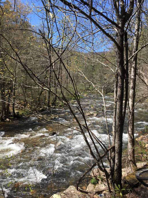 Picture 41 Stream by VCT.jpg