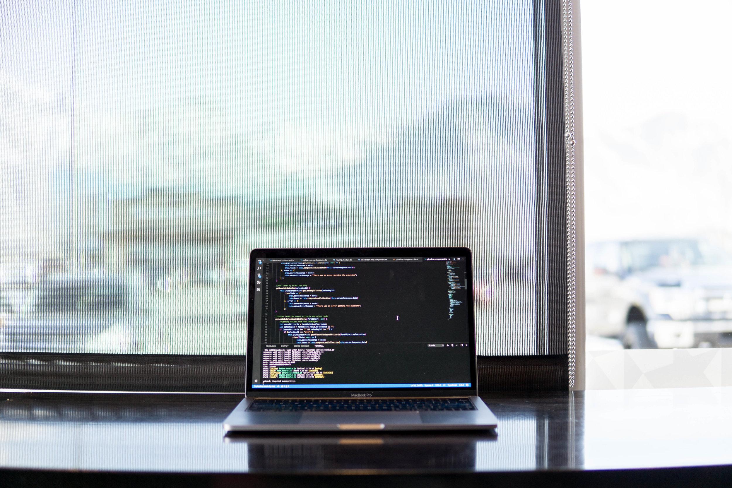 Software Development - PHPJavaScriptMySQL, MariaDBSQL ServerHTML, CSSRest, Soap, XML, JSON, WebRTC, …