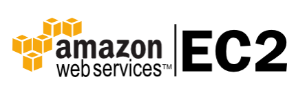 Copy of Amazon EC2