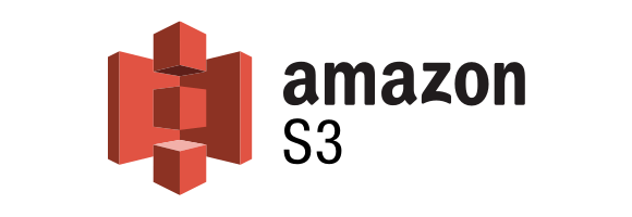 Copy of Amazon S3