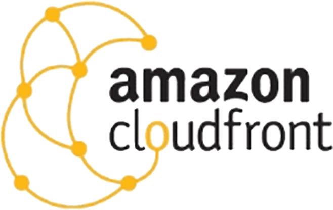 Copy of Amazon Cloudfront