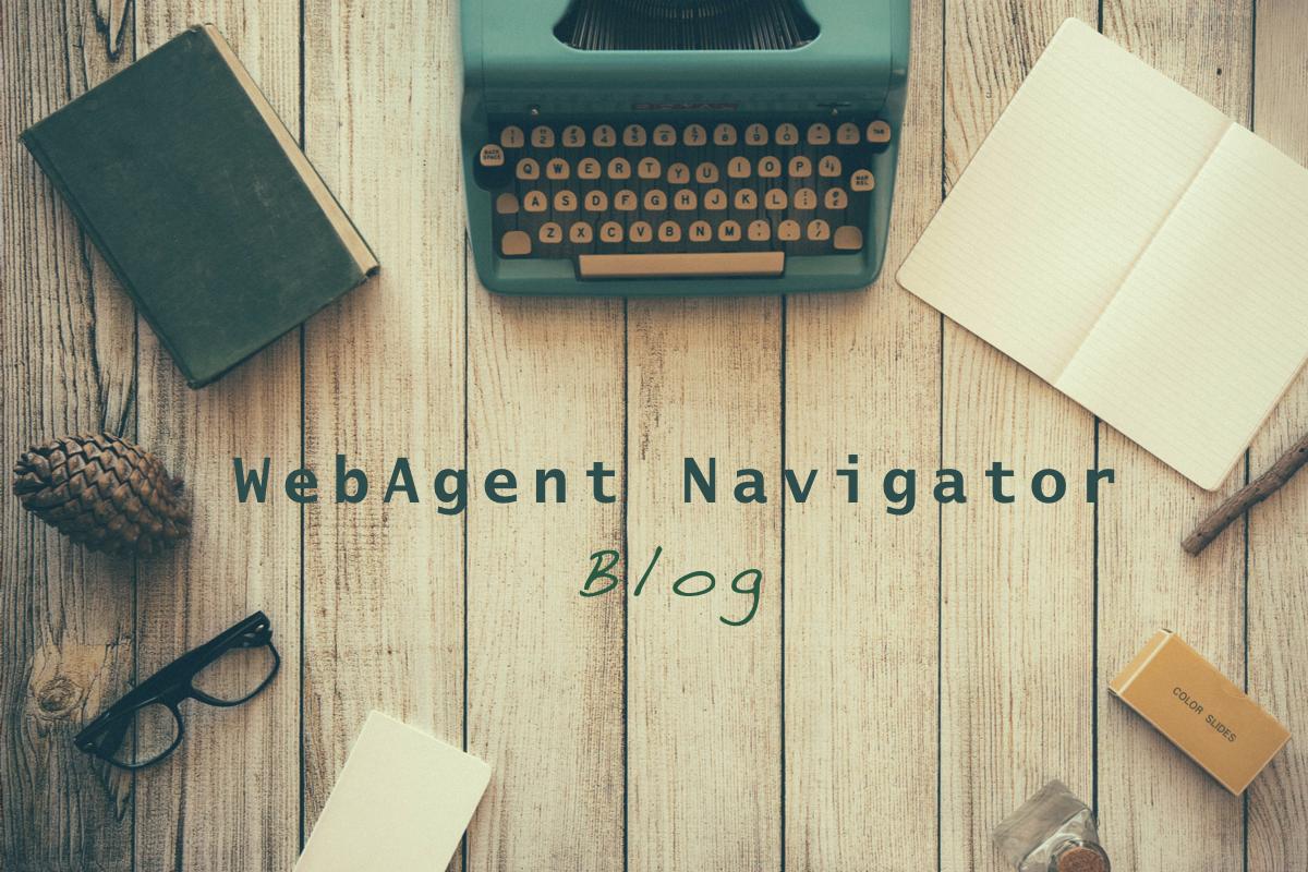 webagent-blog.png