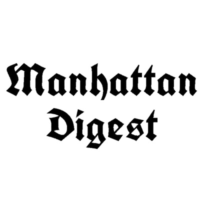 ManhattanDigest.jpg
