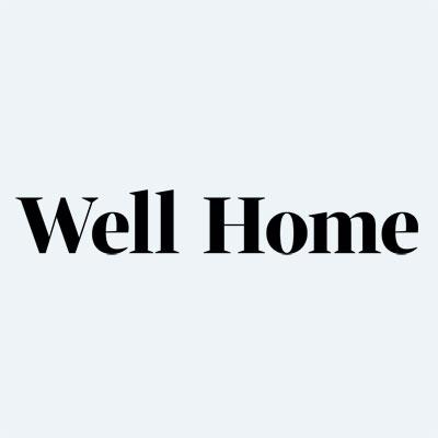 well-home-social.jpg