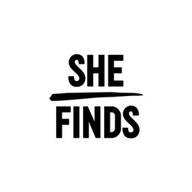 she+finds.jpg