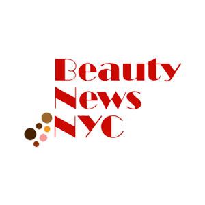linger-beautynewsnyc-logo.jpg