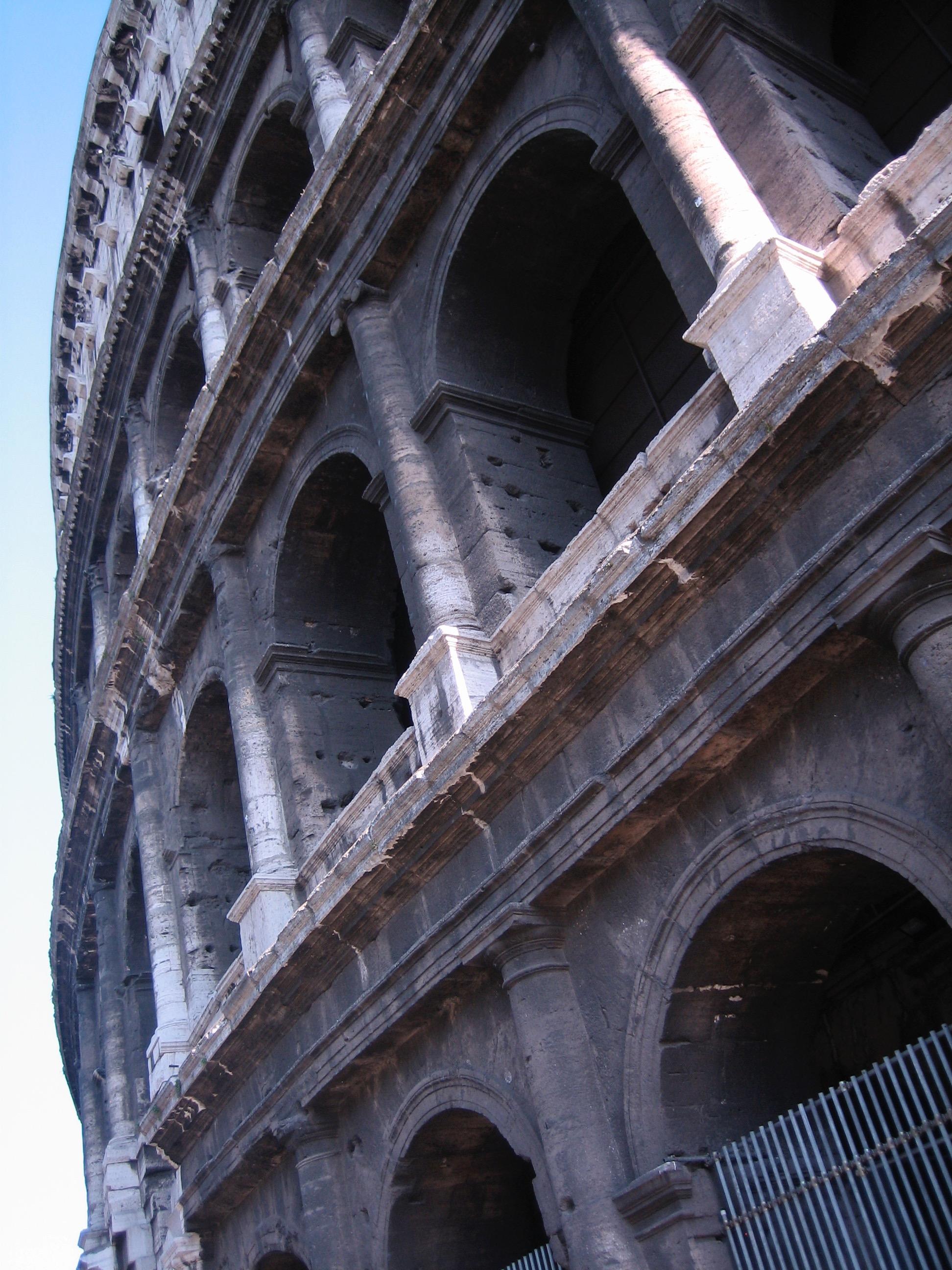 Colosseum - 1.jpg