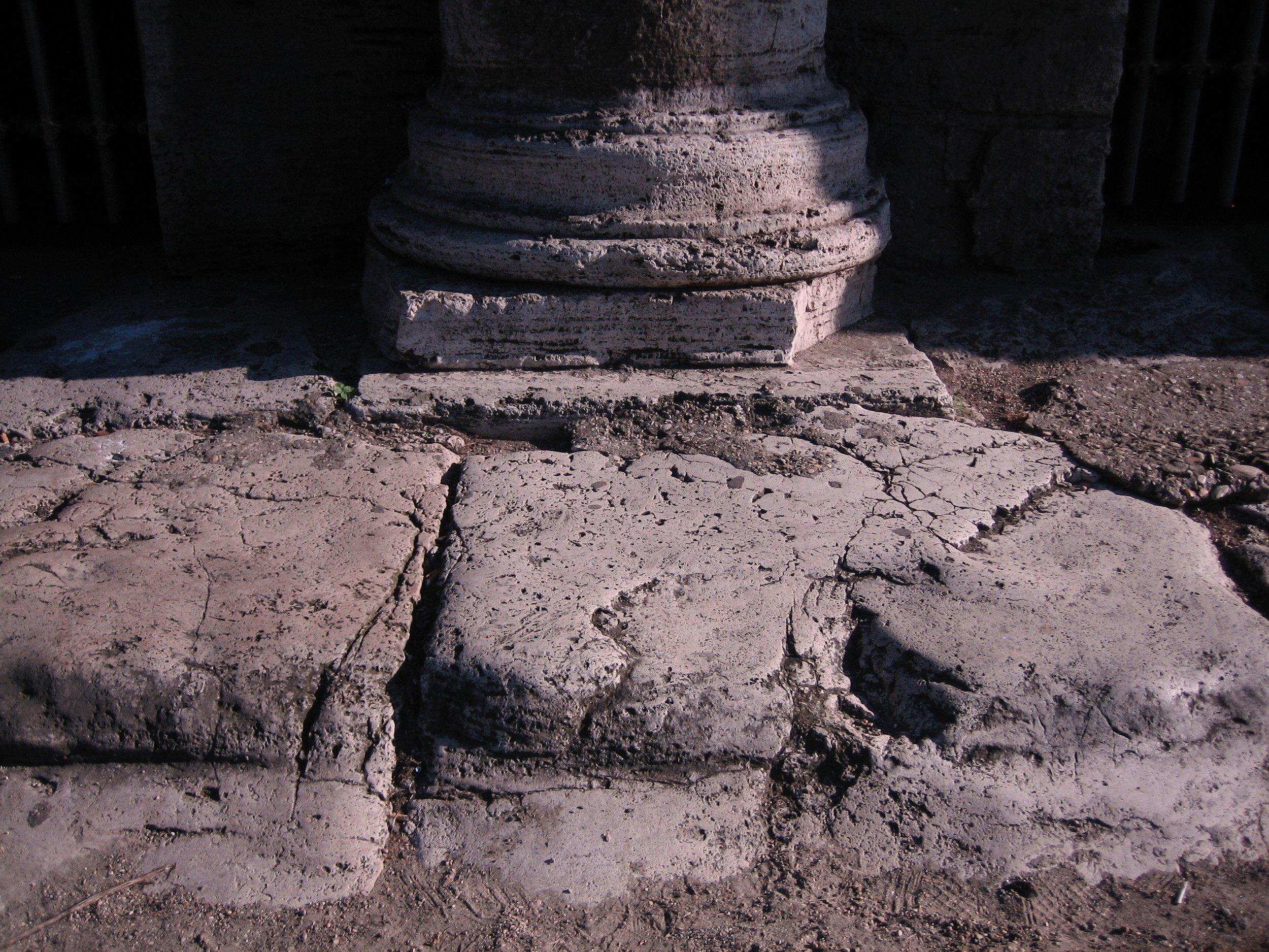Colosseum - 2.jpg