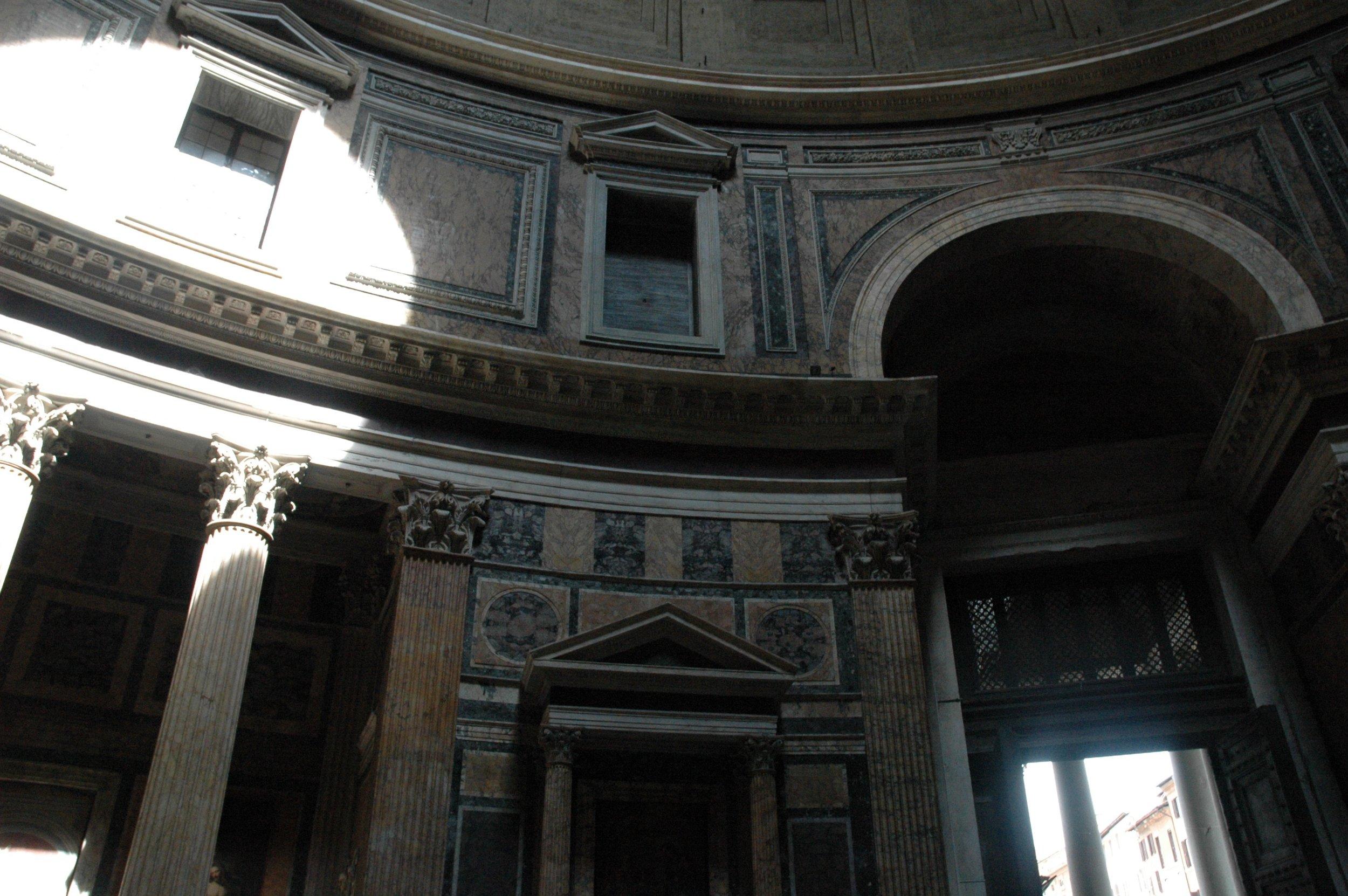 Pantheon - 11.jpg