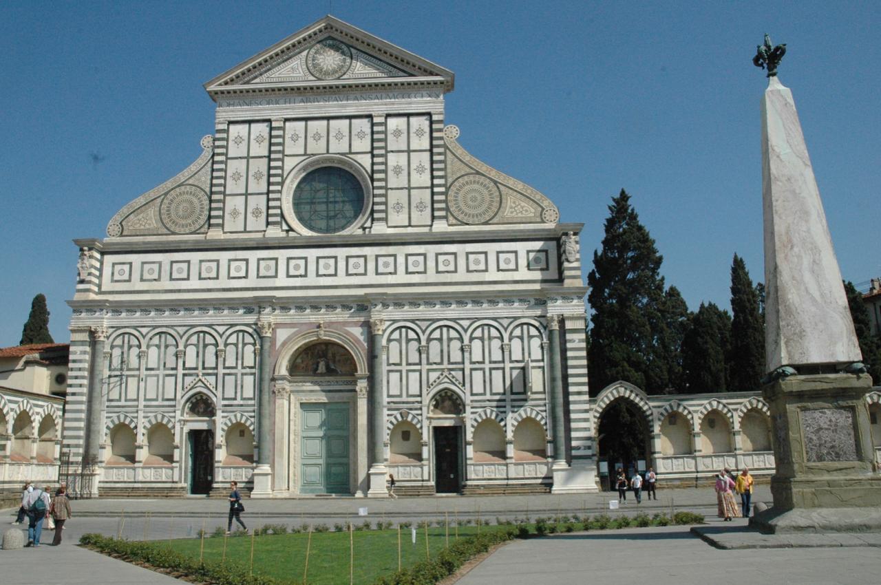 Tuscany - 1 (15).jpg