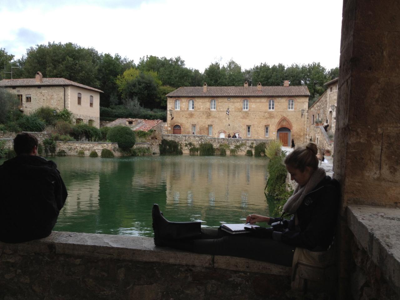 Tuscany - 1 (11).jpg