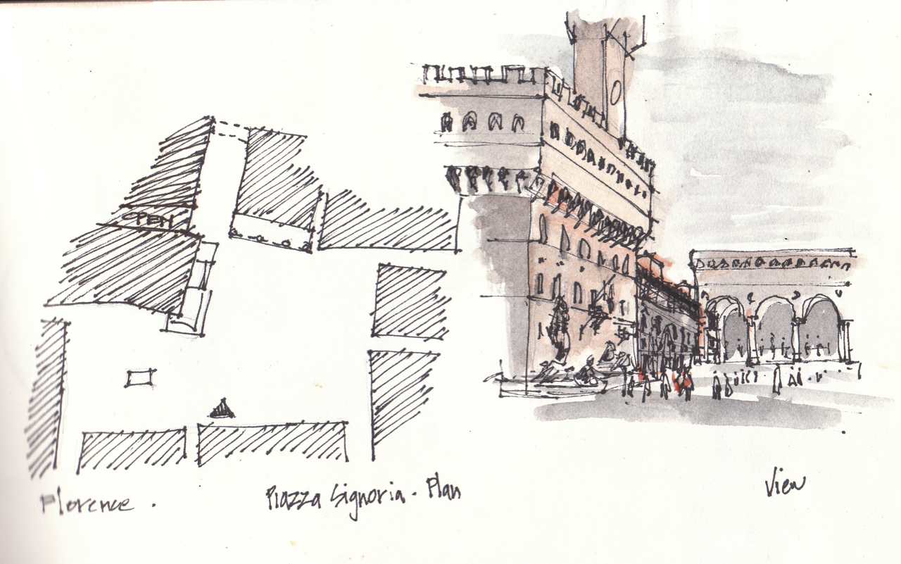 Tuscany - 1 (10).jpg