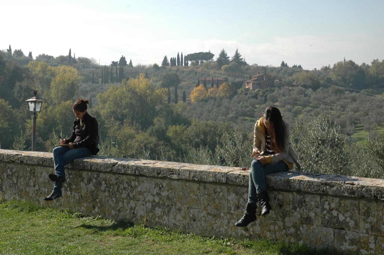 Tuscany - 1 (8).jpg