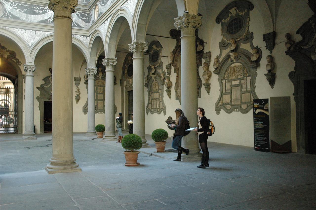 Tuscany - 1 (7).jpg