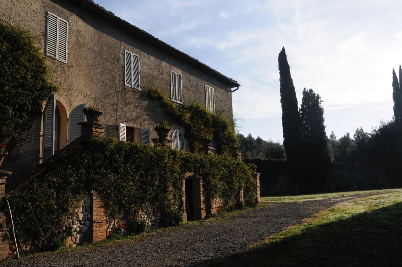 Tuscany - 1 (6).jpg