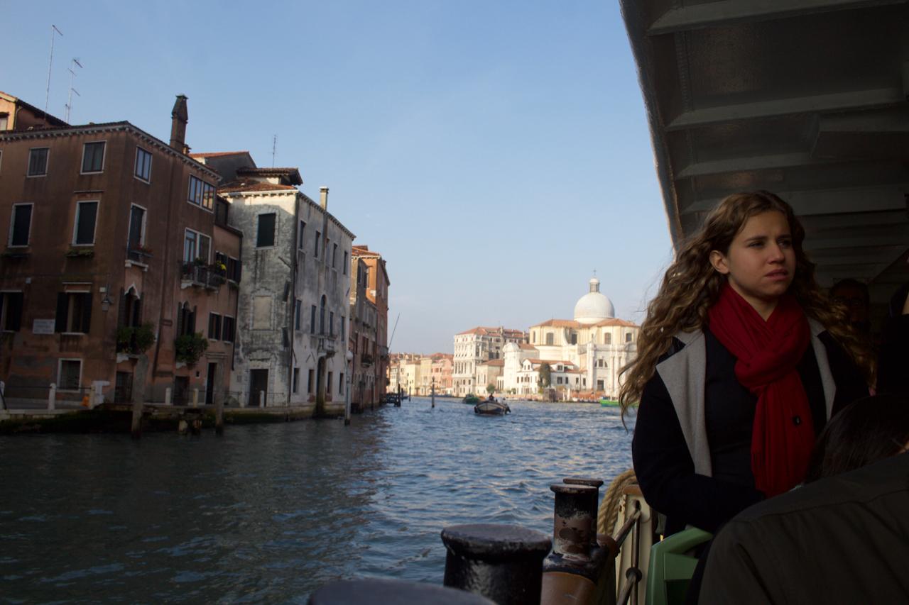 Veneto - 1 (5).jpg