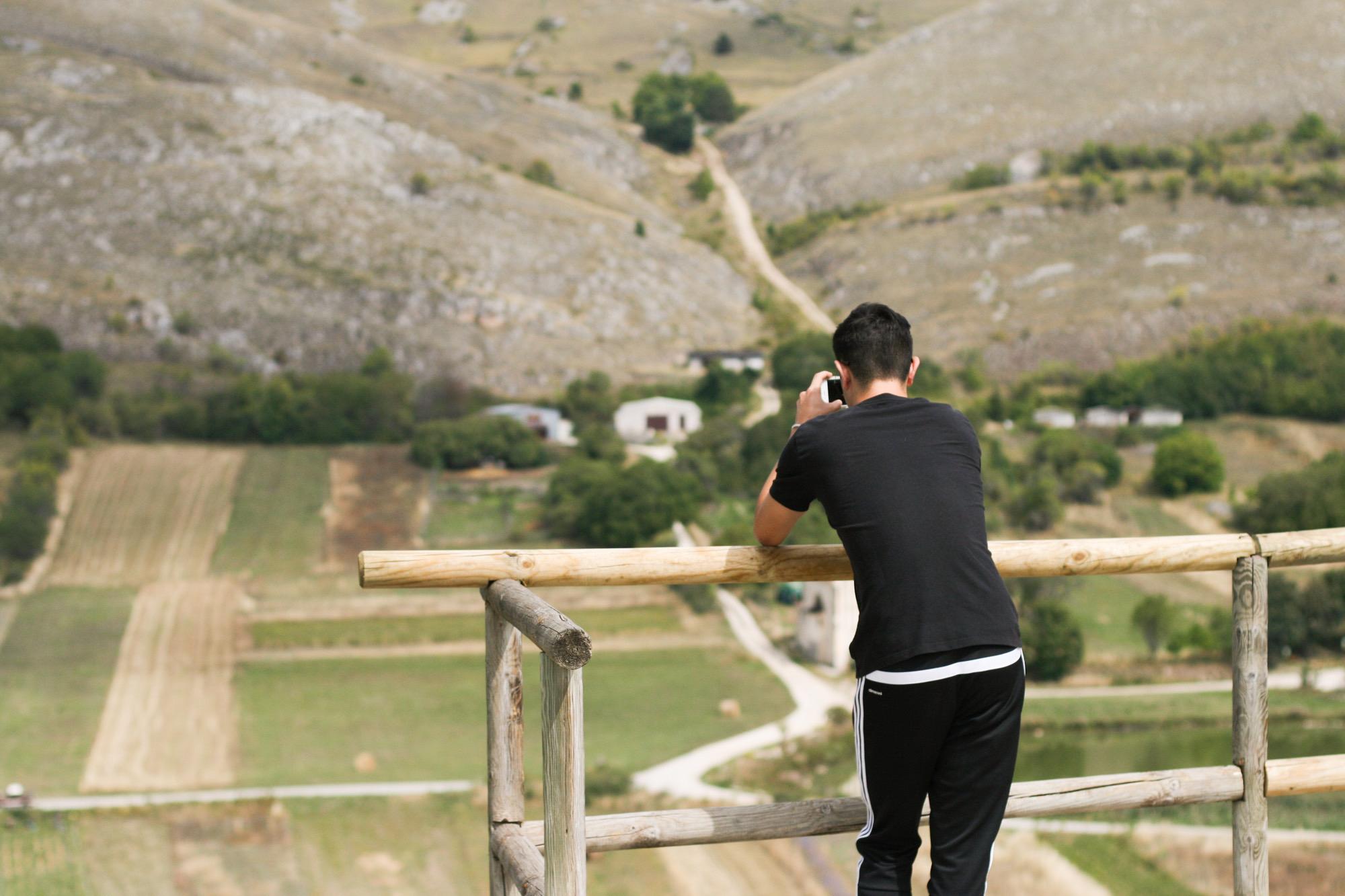 abruzzo_landscape.jpg