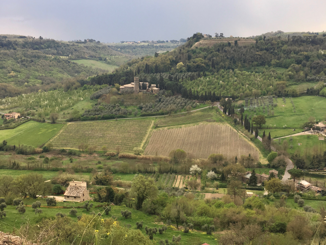 Orvieto - 1.jpg