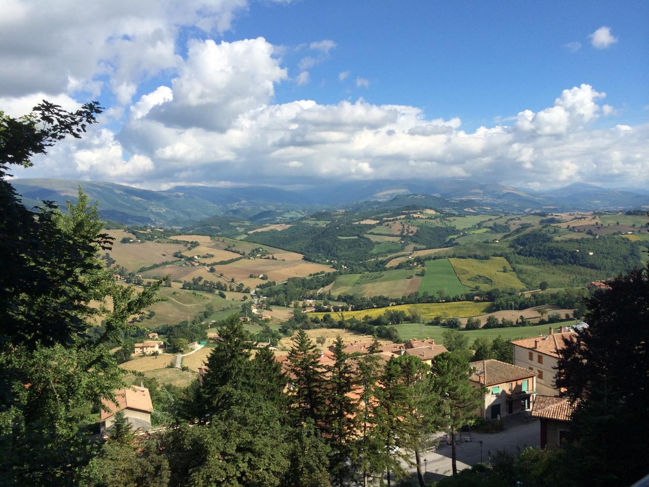 Abruzzo - 1 (6).jpg
