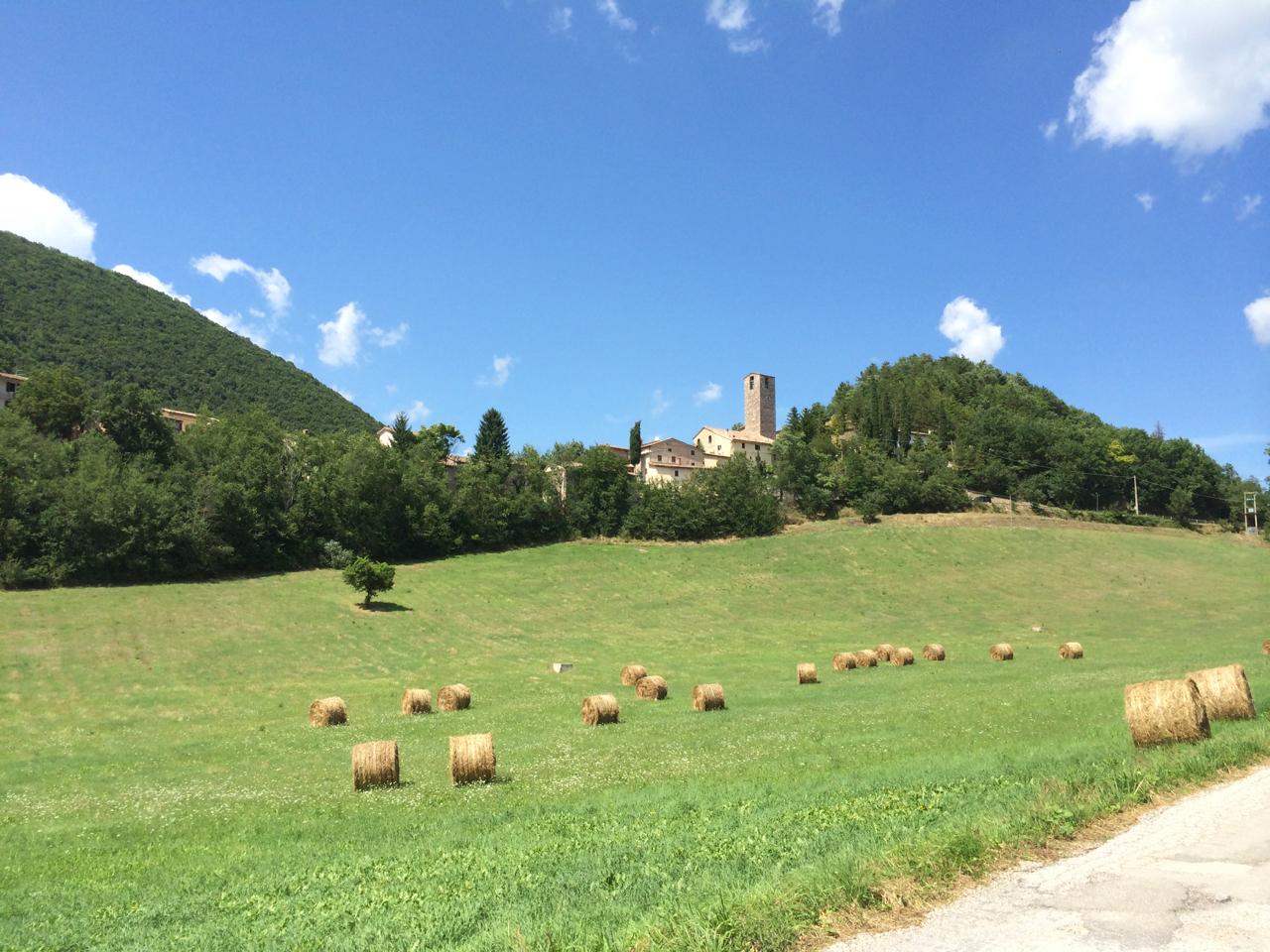 Abruzzo - 1 (5).jpg