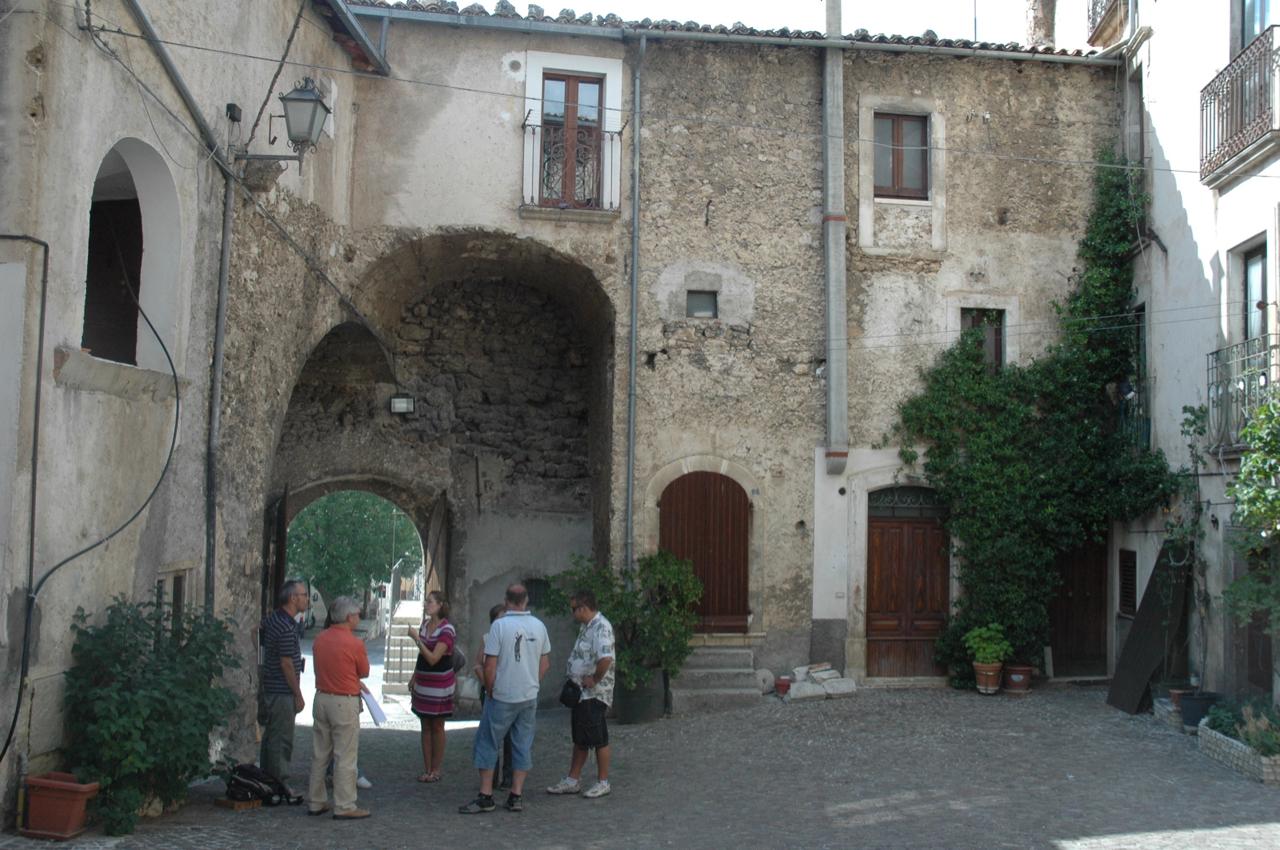 Abruzzo - 1 (3).jpg