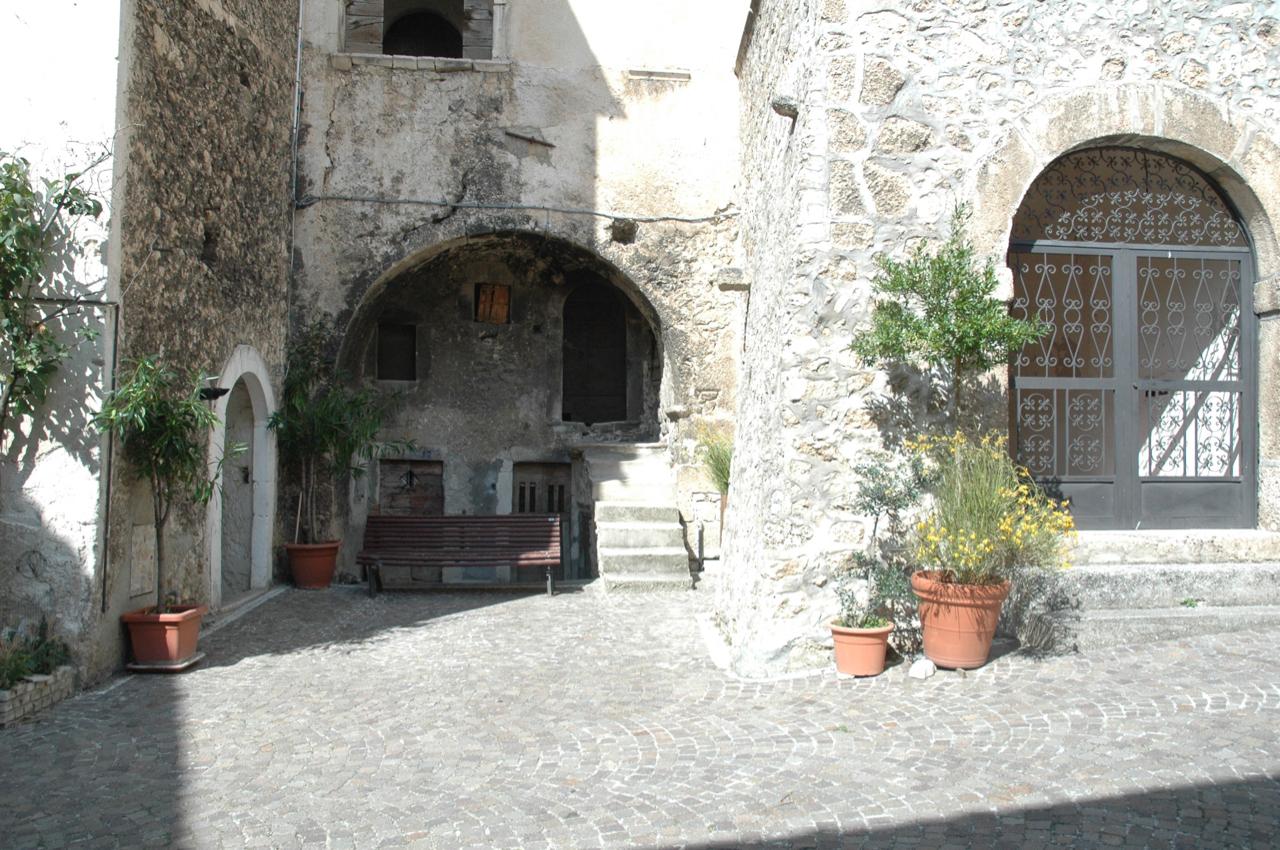 Abruzzo - 1 (2).jpg