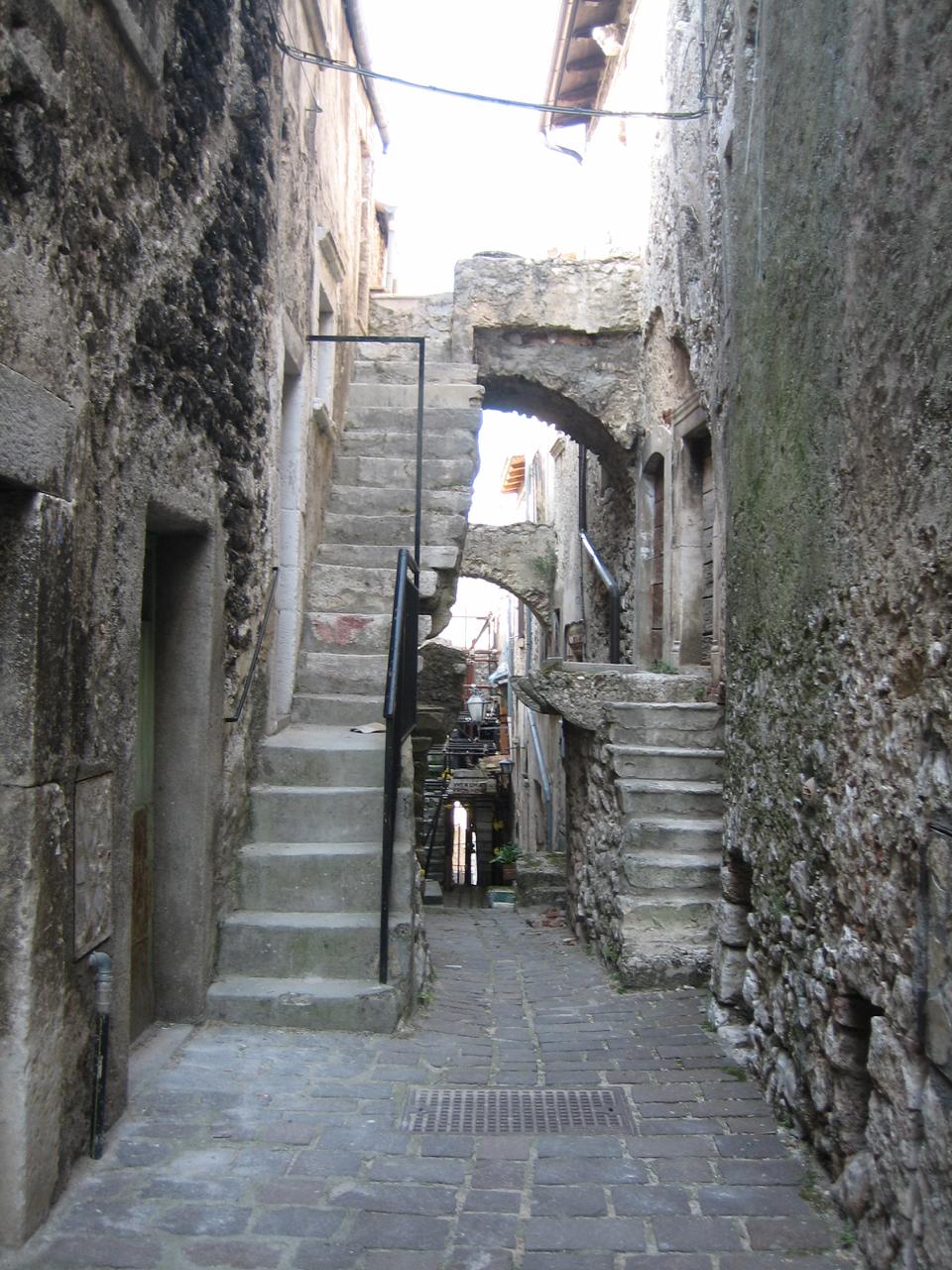 Abruzzo - 1.jpg