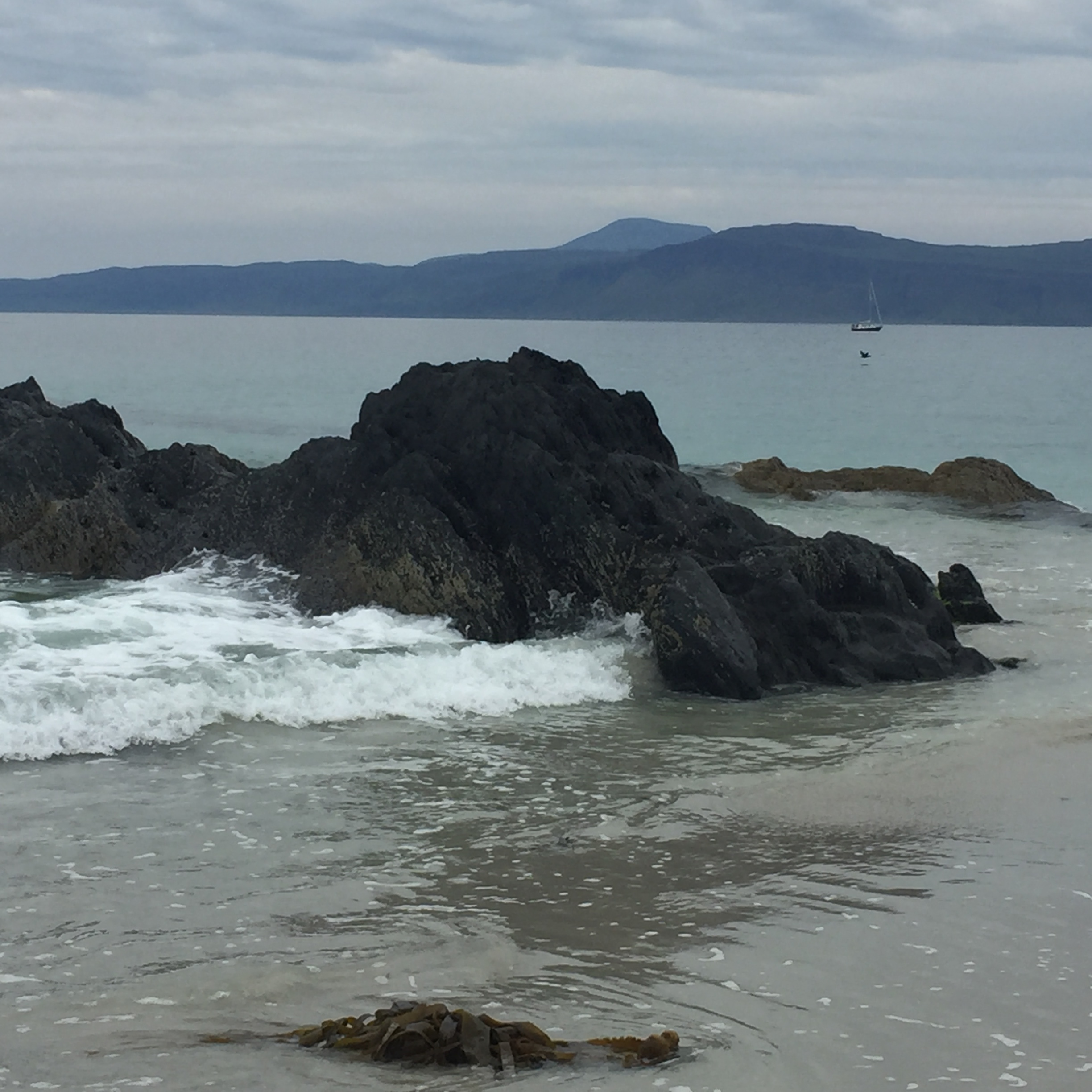 Walking the Dingle Way - Exploring the Saints' Way and Sacred SitesNovember 2020