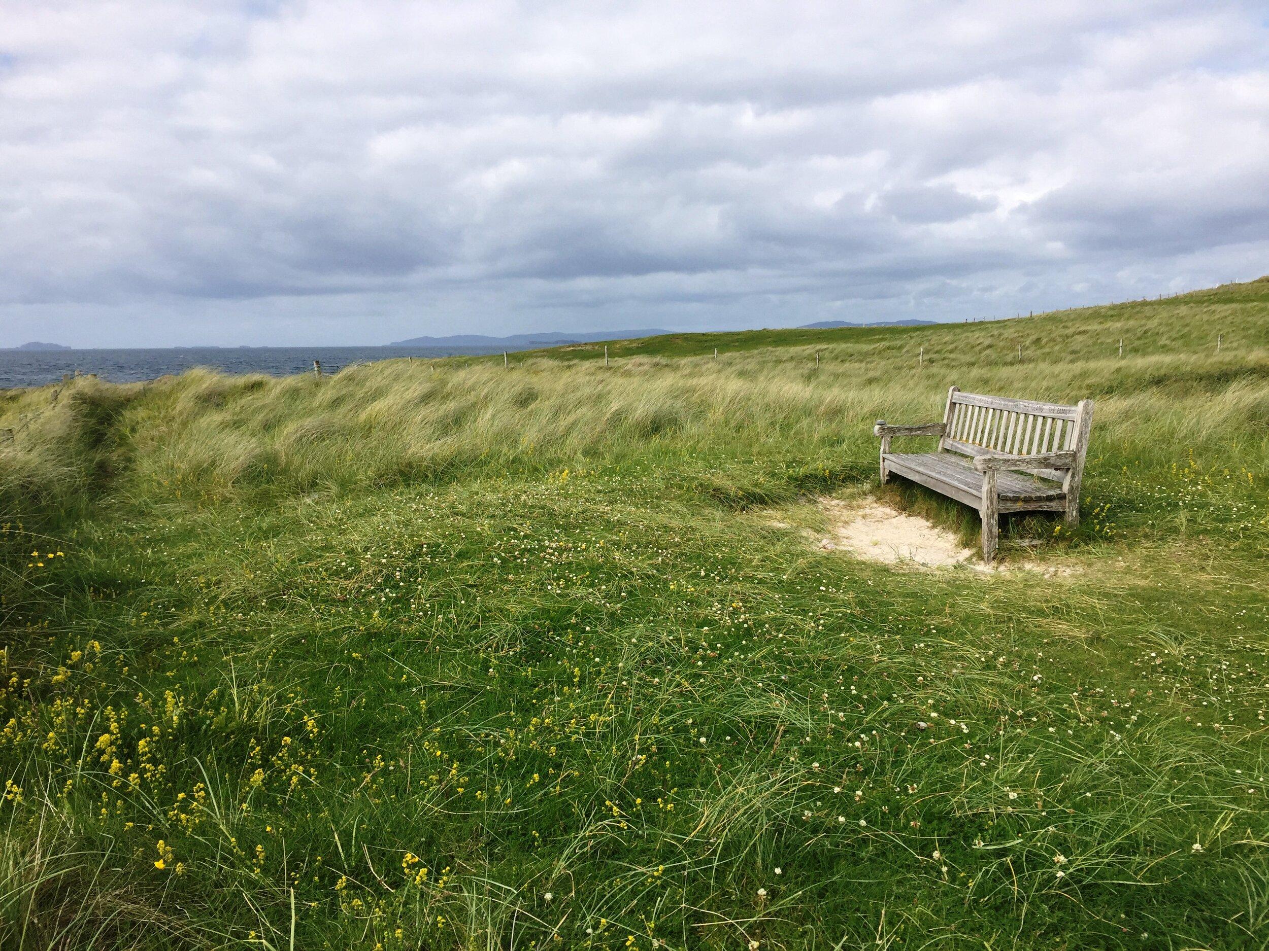 Iona bench.jpg