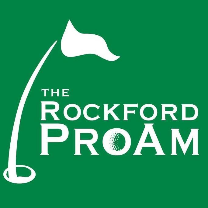 Rockford_ProAm.jpg