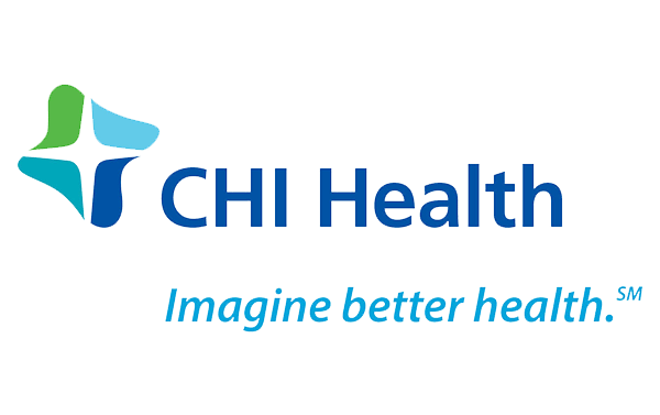 CHI Health Cancer Center - Our cancer treatment services include surgery, medical and radiation oncology, dedicated inpatient oncology units and a wide array of support services.