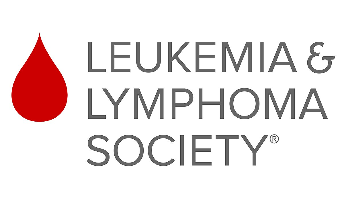 Leukemia & lymphoma society, nebraska chapter - The Leukemia & Lymphoma Society (LLS) is the world's largest voluntary health agency dedicated to blood cancer. The LLS mission: Cure leukemia, lymphoma, Hodgkin's disease and myeloma, and improve the quality of life of patients and their families. LLS funds lifesaving blood cancer research around the world and provides free information and support services.