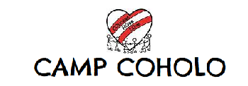 CAMP COHOLO, GRETNA - Camp CoHoLo's mission is to serve children between the ages of 6 and 17 who are impacted by cancer or blood disorders. Campers include children undergoing therapy and those who have completed treatment.