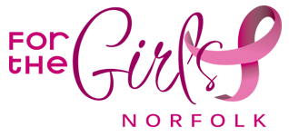 for the girls - norfolk - For the Girls helps women in Northeast Nebraska win the fight against breast cancer by supporting their medical, emotional, and educational needs. We will accomplish by providing funds to enhance services through area health care providers and supporting research.
